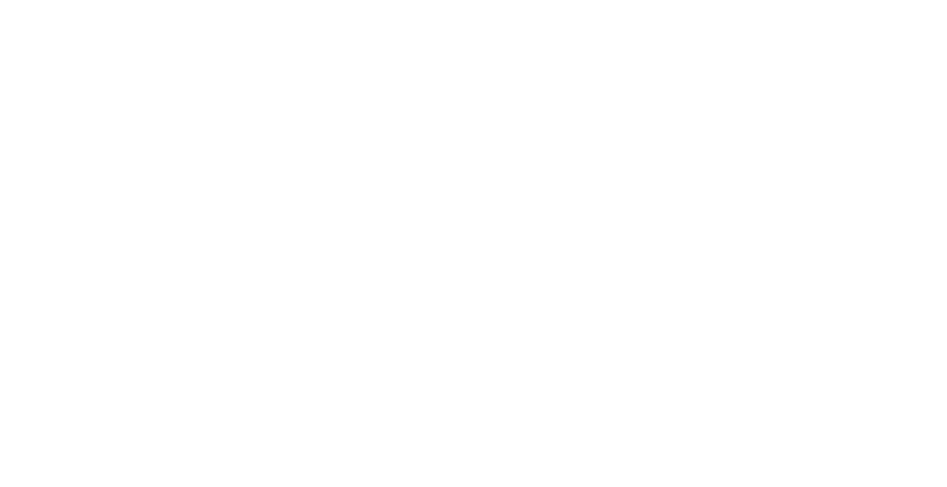 jh Interior Design Studio