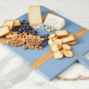 rectangle charcuterie boards
