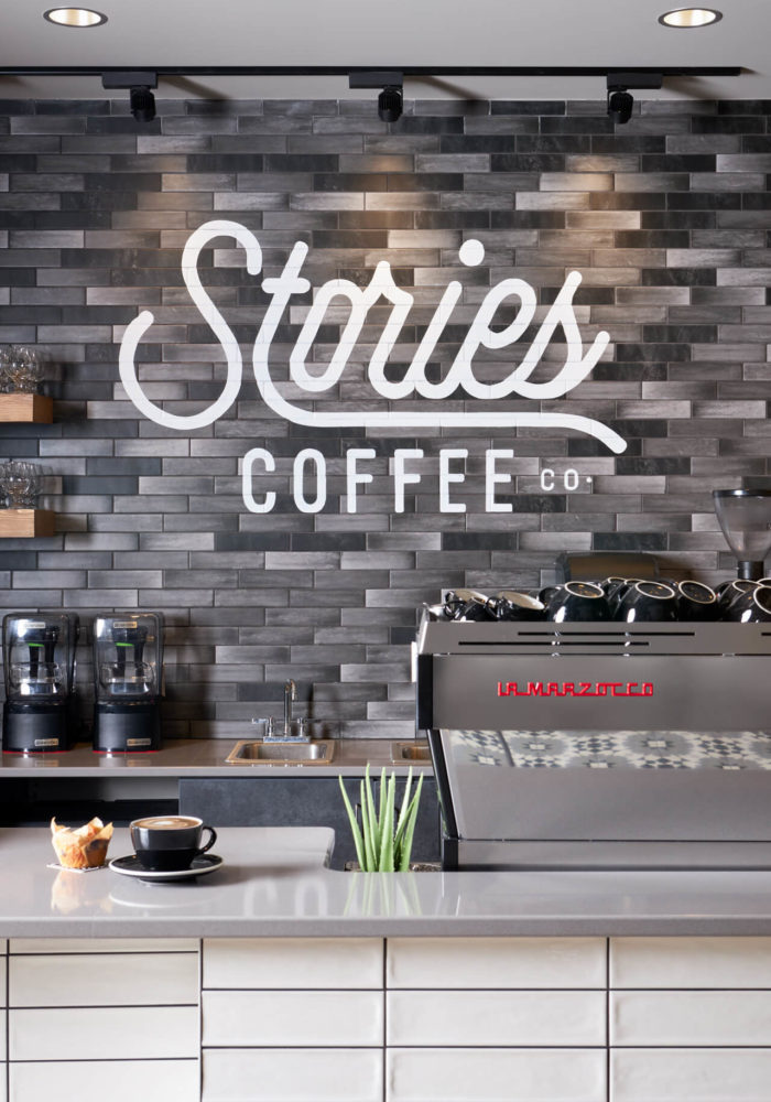 backsplash, commercial design omaha