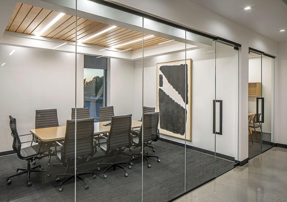 commercial interior design by jh Interior Design